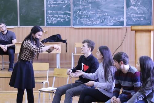 skola-prava-11